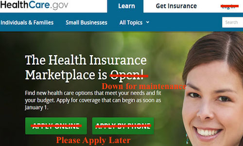 healthcaregov-site