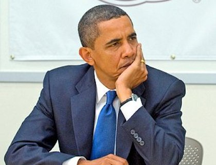 obama_pouting_obamacare