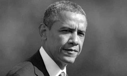 Obama's policies