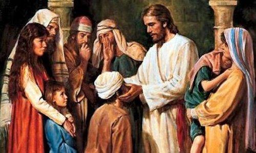 jesus-heals-blind-man_4