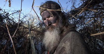 phil-robertson-duck-dynasty-featured.jpeg
