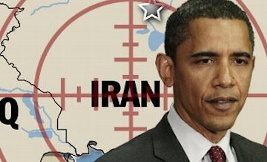barack-obama-iran1