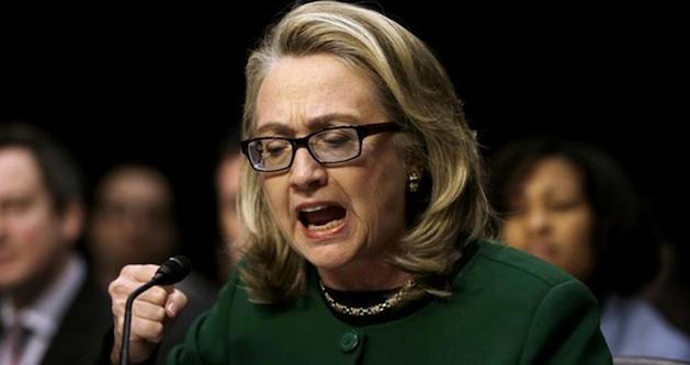 hillary-clinton-1-23-2013-benghazi-hearing