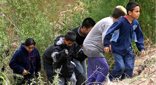 illegalborder