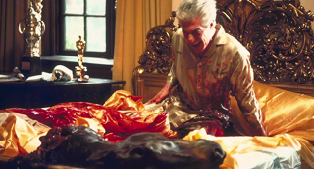 1335756701_Woltz_horse_head