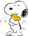 Snoopy_and_Woodstock