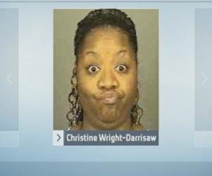 christinewrightdarrisaw