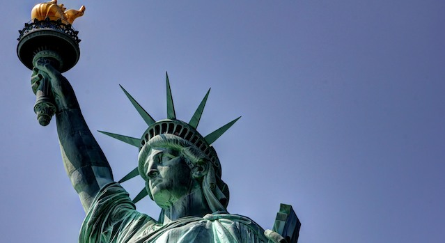 statue_of_liberty__new_york___america
