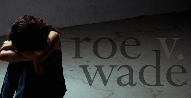 roe-v-wade new