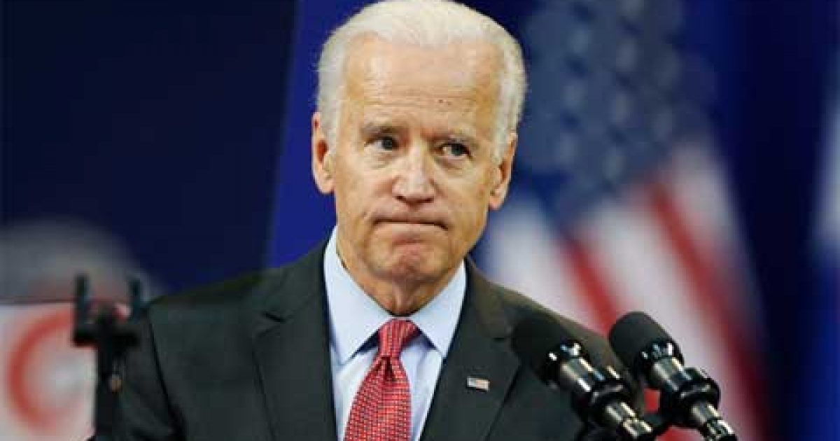 Biden, racism, #TeamKJ, #KevinJackson