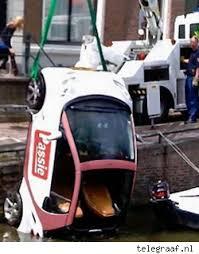 Smart car flip 3