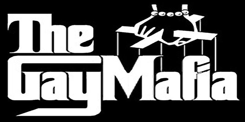 Gay-Mafia.jpg