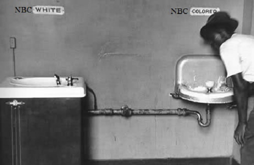 Separate But Equal Quotes Separate But Equal tv The