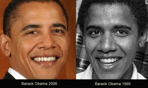 OBAMA-NOSE-JOB-2006-1990-Exhibit-3