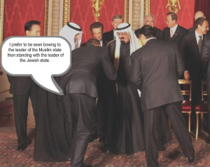 obama-bows-to-saudi-king-2-1
