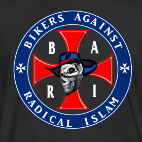 bikers-against-radical-islam-tshirt_design