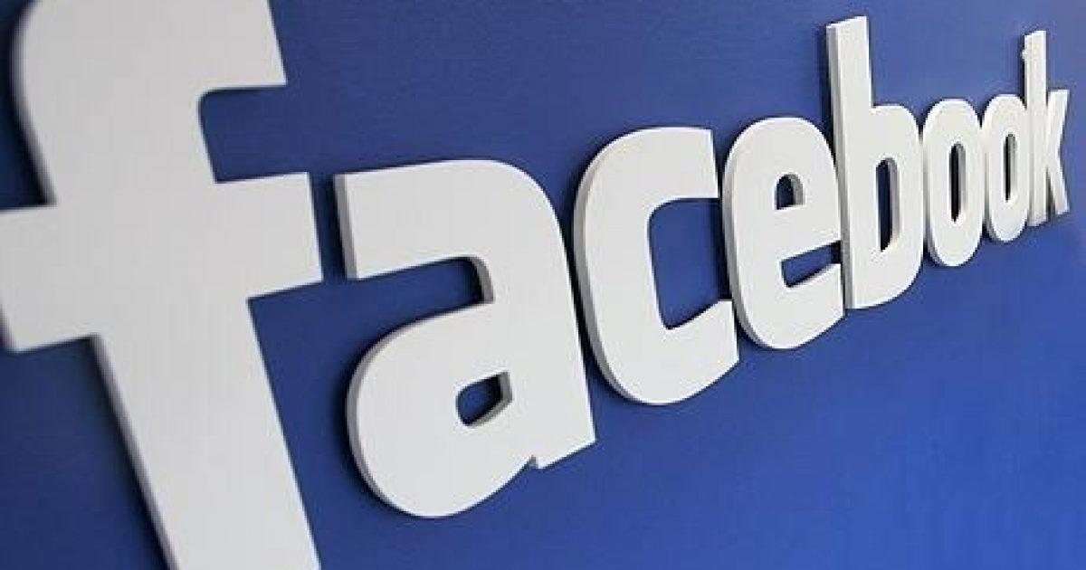 Facebook, conservatives, Kevin Jackson