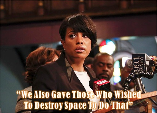 Baltimore-Riots-Mayor-Stephanie-Rawlings-Blake
