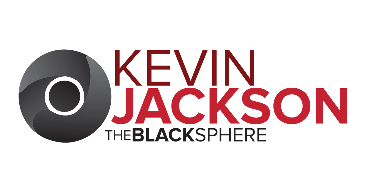 Trump Again Proves Obama a Fiscal Idiot   The Black Sphere with Kevin Jackson   TheBlackSphere.net