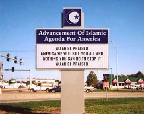 Dearborn MI Islam
