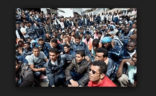 syrian refugee resettlemen program