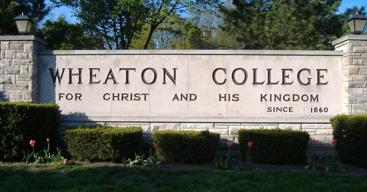 www2.wheaton.edu