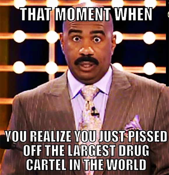 Steve Harvey meme 6