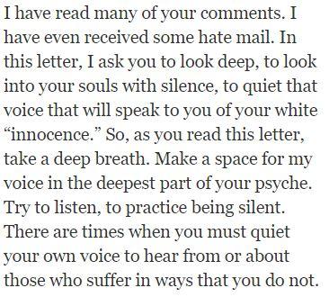 Dear White People 2