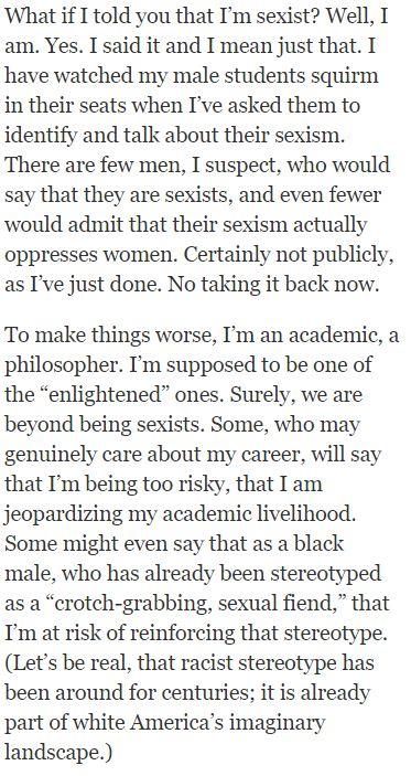 Dear White People 3