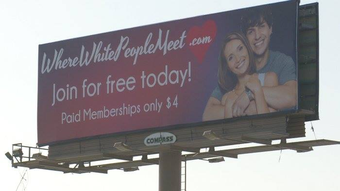 Dating site for people with herpes