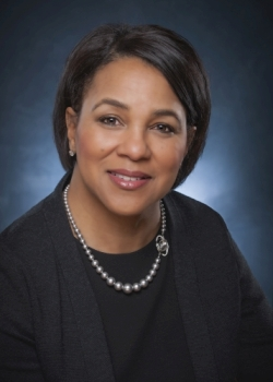 rosalind-g-brewer-dec-2014