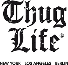 Thug life 3