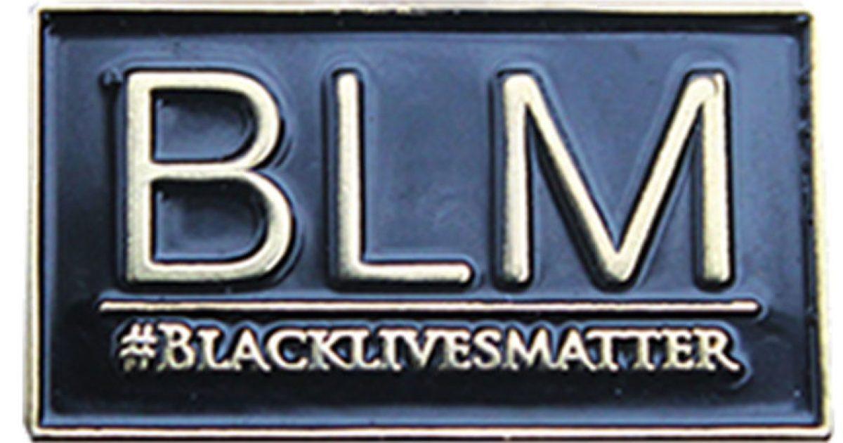 #BlackLivesmatter, activist, Shaun King, #TeamKJ, #KevinJackson
