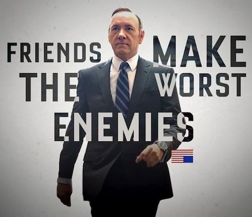 kevin-spacey-as-frank-underwood-on-house-of-cards