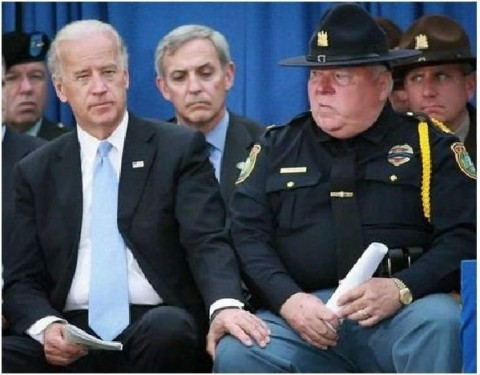 creepy-biden-with-cop