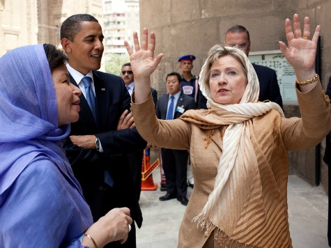 hillary-clinton-in-hijab