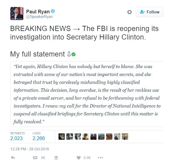 paul-ryan-statement-on-fbi-probe-2