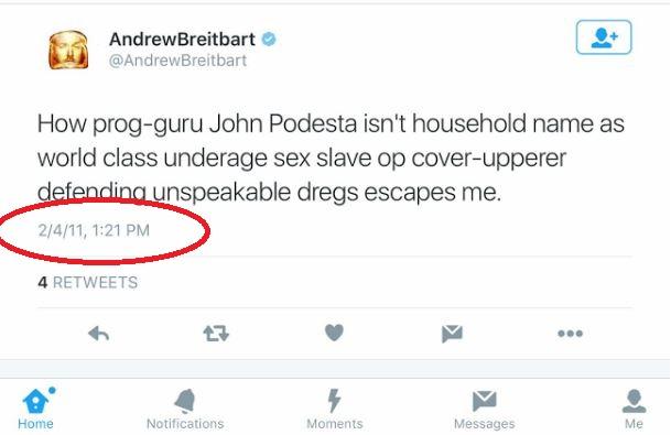 breitbart-tweets-1