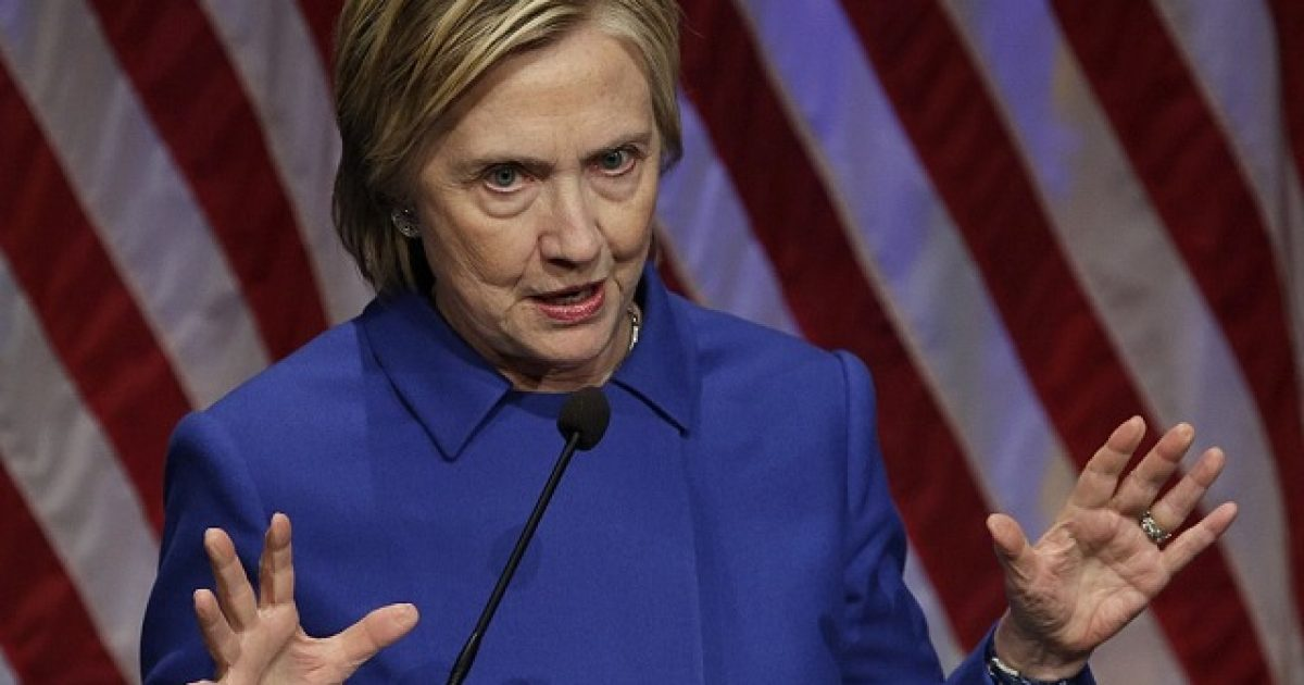 Clinton to help dems