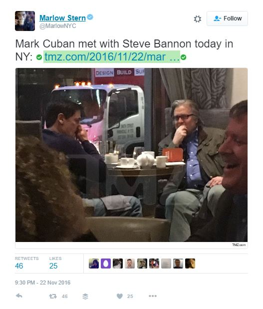 mark-cuban-meeting-with-steve-bannon