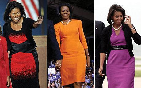 michelle-obama-wardrobe-1