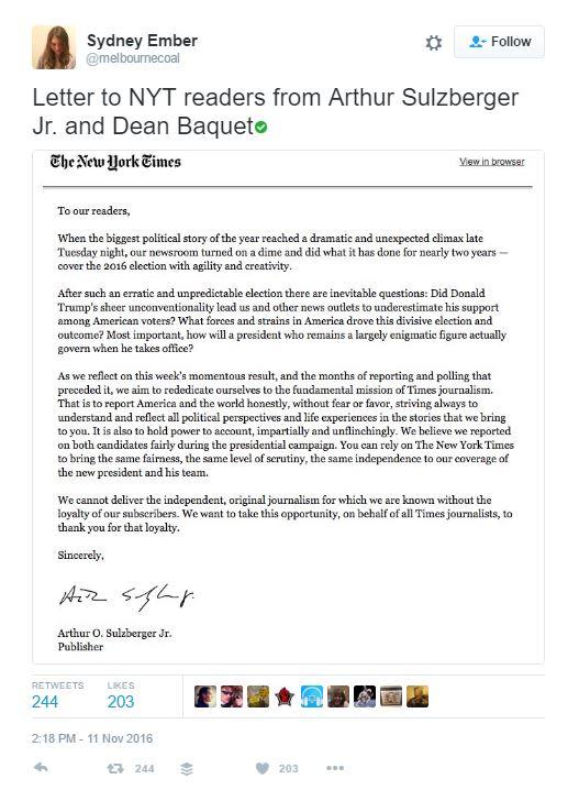 nyt-publisher-letter