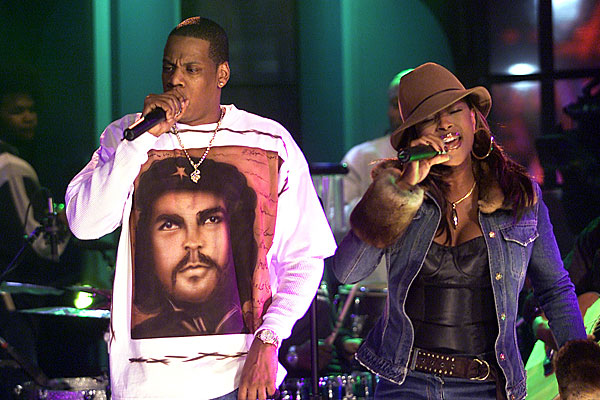 jay-z-in-che-shirt