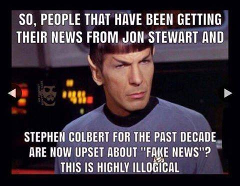spock-illogical