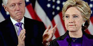 Clinton tour; #TeamKJ; #KevinJackson