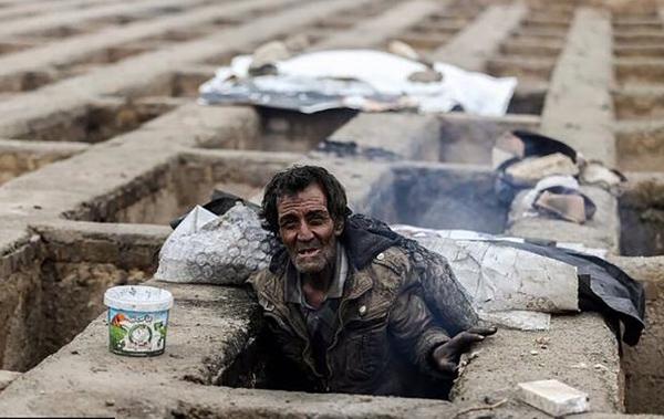 homeless-junkies