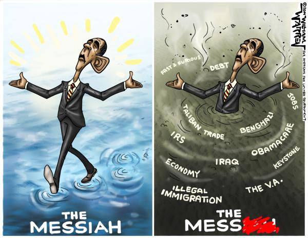 obama-messiah-or-mess