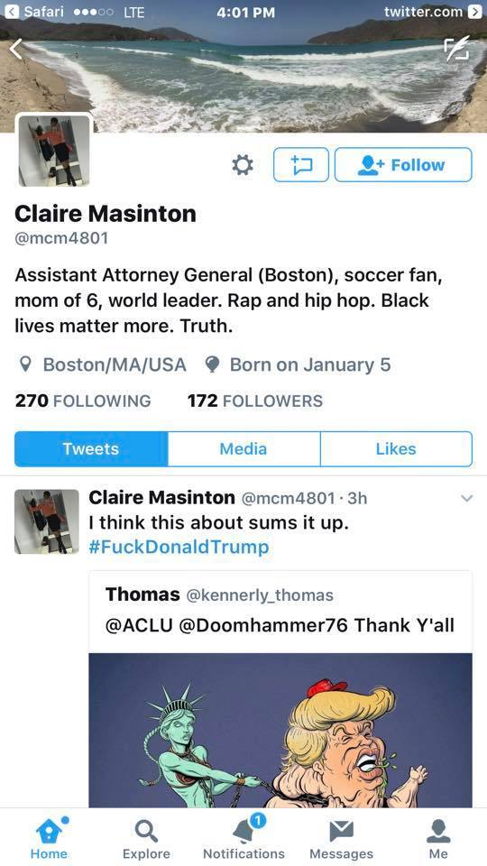 claire-masinton-aag-boston