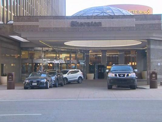 denver-hotel