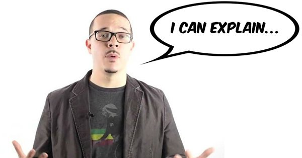 shaun-king-i-can-explain-600